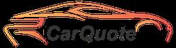 Carquote.com.sg Logo